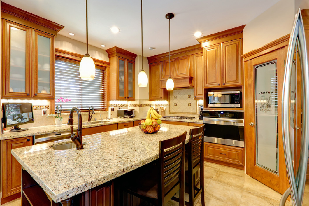 Kitchen Remodeling Roswell Ga Ideas Interior Kitchen Cabinets Cabinet Installation Roswell Johns Creek .